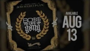 Video: YG - Just Got Word (feat. Young Jeezy)